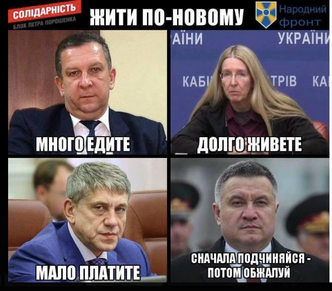 Активисты покинули Одесский горсовет - Цензор.НЕТ 6964
