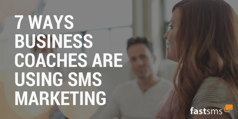 7 Ways #BusinessCoaches are Using #SMS #Marketing  http:// bit.ly/2fApPW9  &nbsp;   #consultants #business<br>http://pic.twitter.com/nuf1KNxCCI