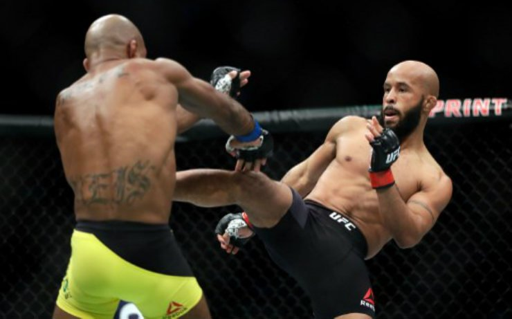 #UFC215    Check out which UFC champion is looking to get paid     http:// bit.ly/UFC215Payment  &nbsp;  <br>http://pic.twitter.com/jvlwqy0tiO