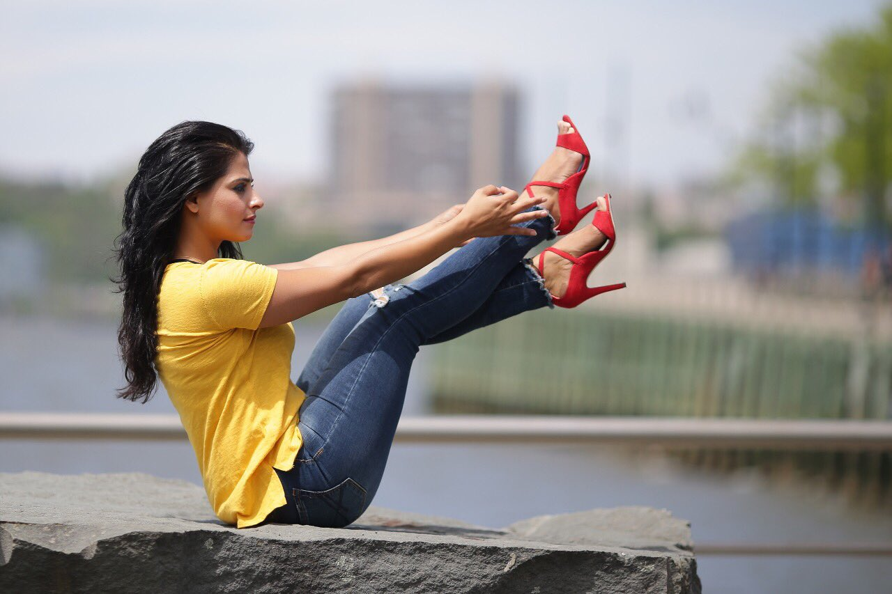Image result for sunaina rekhi