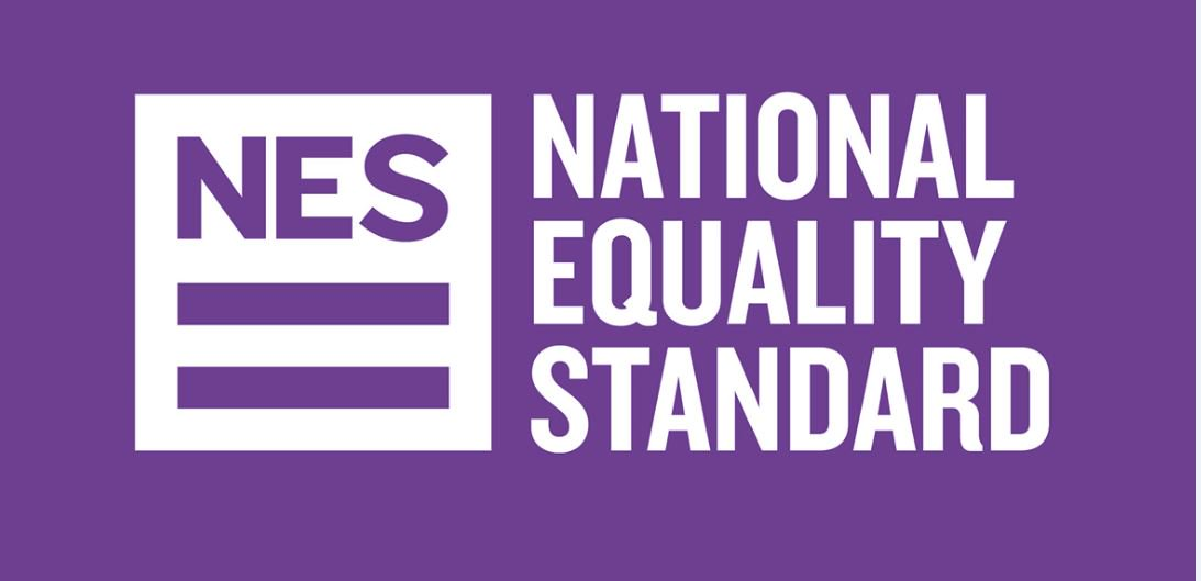 We&#39;re the #first #engineering consultancy to receive certification from the National Equality Standard!  http:// bit.ly/2hfE7eJ  &nbsp;   #Diversity <br>http://pic.twitter.com/WoWqLjUZUX