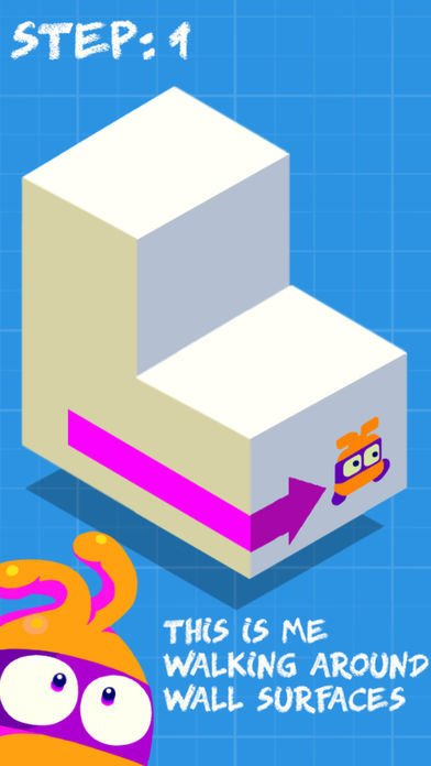 #ADDICTIVE!  Flat Pack by @Nitrome is a must have people! #iPhoneGames  Direct Link &gt; https:// itunes.apple.com/us/app/flat-pa ck/id1206776375 &nbsp; … …<br>http://pic.twitter.com/gehv9sBPsC