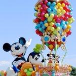 Happiest Celebration!東京ディズニーリゾート35周年アニバーサリーイベントで公演…