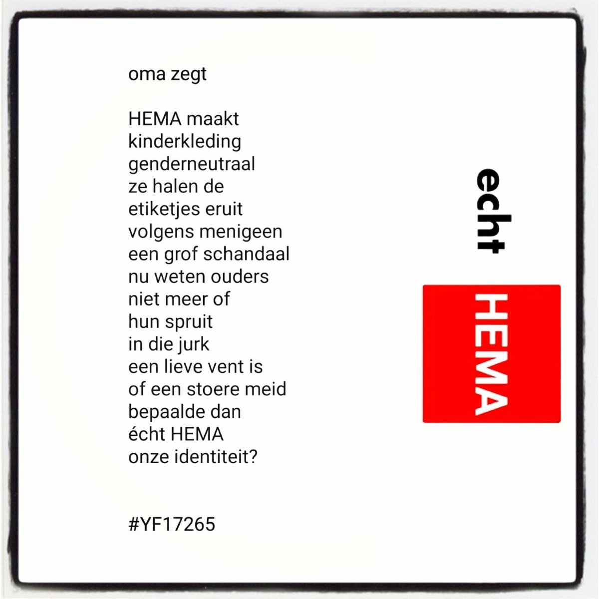 Yf17265 Hashtag On Twitter