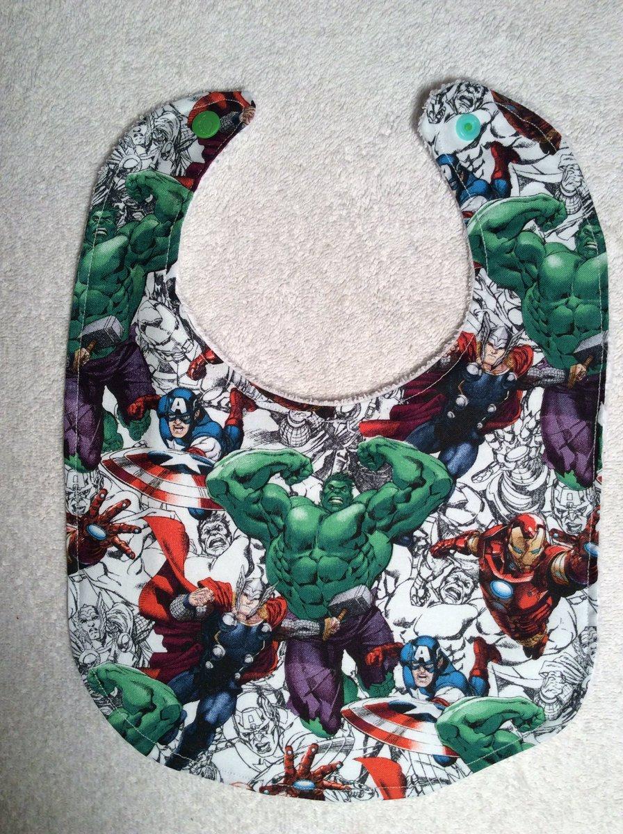 We have Avengers too!!! And much more!!!  https://www. etsy.com/shop/SnowmansC orner &nbsp; …  #hulk  #captainamerica #Thor #ironman #wolverine #snowmanscorner<br>http://pic.twitter.com/pCBVRtyDyj