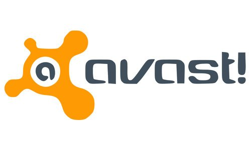 review avast free mac security