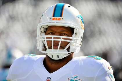 Of top 100 nfl players 2015
