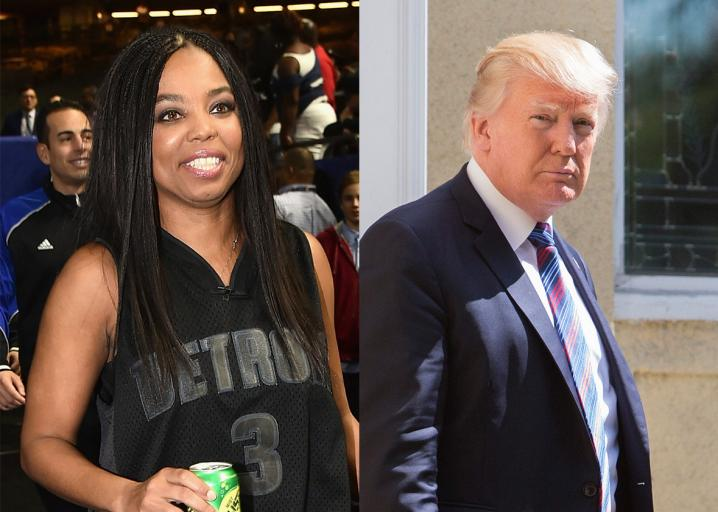 Why Jemele Hill is rebuked, but Trump gets to be president: https://t.co/esf0LbBg96 https://t.co/k752g7qQxJ
