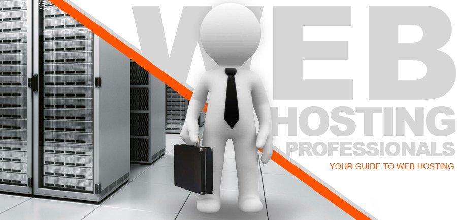 We Offer #WebsiteDesign, #web Hosting, #web #Application creation &amp; Portal #Development using #html &amp; #CSS  http:// bit.ly/2rJKz1d  &nbsp;   #webdev<br>http://pic.twitter.com/uowvFNdNFw