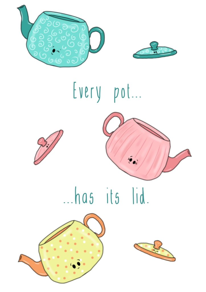 Teapots...  #earlybiz #tea #tearooms #ntbn #wnrt #illo #WednesdayWisdom<br>http://pic.twitter.com/Q93HZ3gy0l