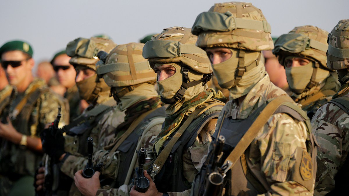 Сценарий войны россия украина