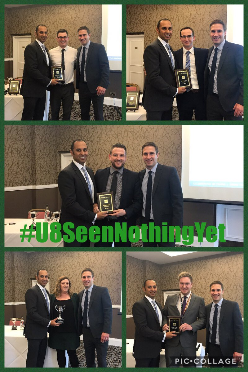Well done to our all of top performing Branch Managers #Champs Hard work pays off #U8SeenNothingYet @SakGill1 @U8hinchy @SewellD23<br>http://pic.twitter.com/fAvsloR3QQ