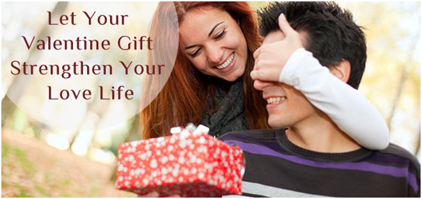 How to make your Valentines so Special?? Click Here:  http:// bit.ly/2fu1zVA  &nbsp;      #ValentinesGift #SpecialDay <br>http://pic.twitter.com/Izv4zcOJC1