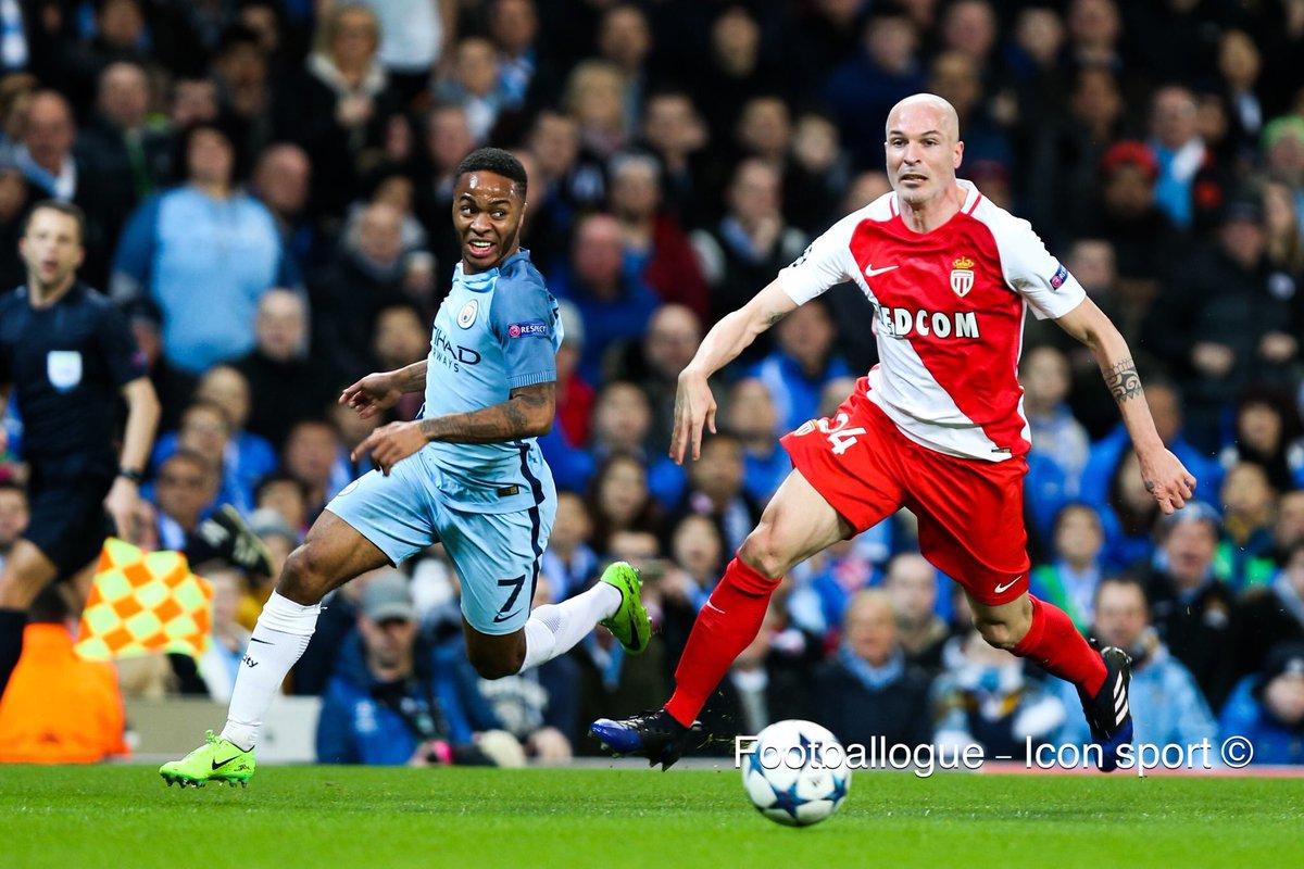 [#L1🇫🇷] Selon Nice Matin, Raggi va prolonger son contrat avec Monaco jusqu'en 2019