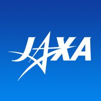 [release] DLR-JAXA Joint Statement concerning the bilateral cooperatio...