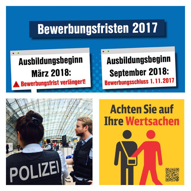 Bundespolizei Flughafen Frankfurt Am Main On Twitter Reminder