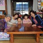 【おしらせ】弊著『もひかん家の家族会ぎ』のドラマ化が決定しました!10月17日のテレビ神奈川を皮切り…