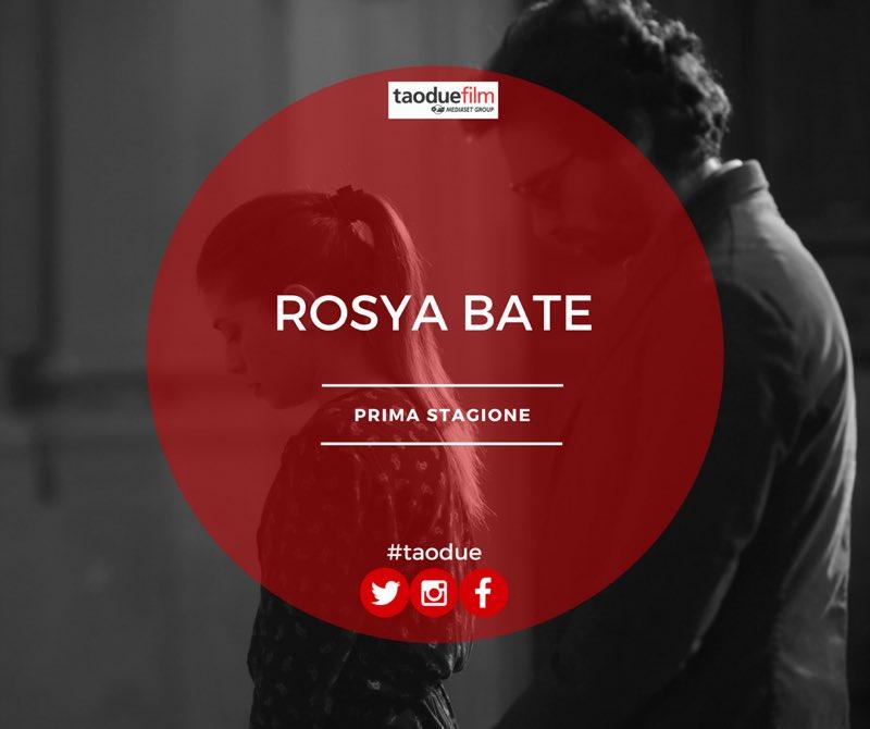 Aspettando @RosyAbateTv, continuiamo a s...