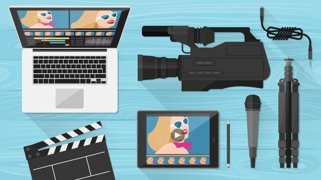 Live, edited, social &amp; marketing videos: 18 Inexpensive Video Resources For Your #VideoMarketing - @TawannaBSmith  https:// buff.ly/2wGjrSU  &nbsp;  <br>http://pic.twitter.com/p8tA08Arlg