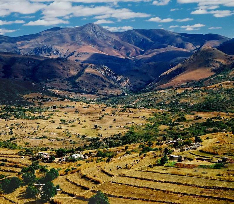 Kết quả hình ảnh cho swaziland tourism