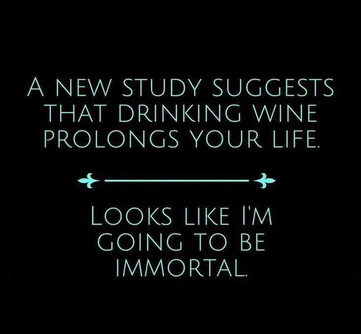 #Wine - live forever! <br>http://pic.twitter.com/ktMuApuFOP