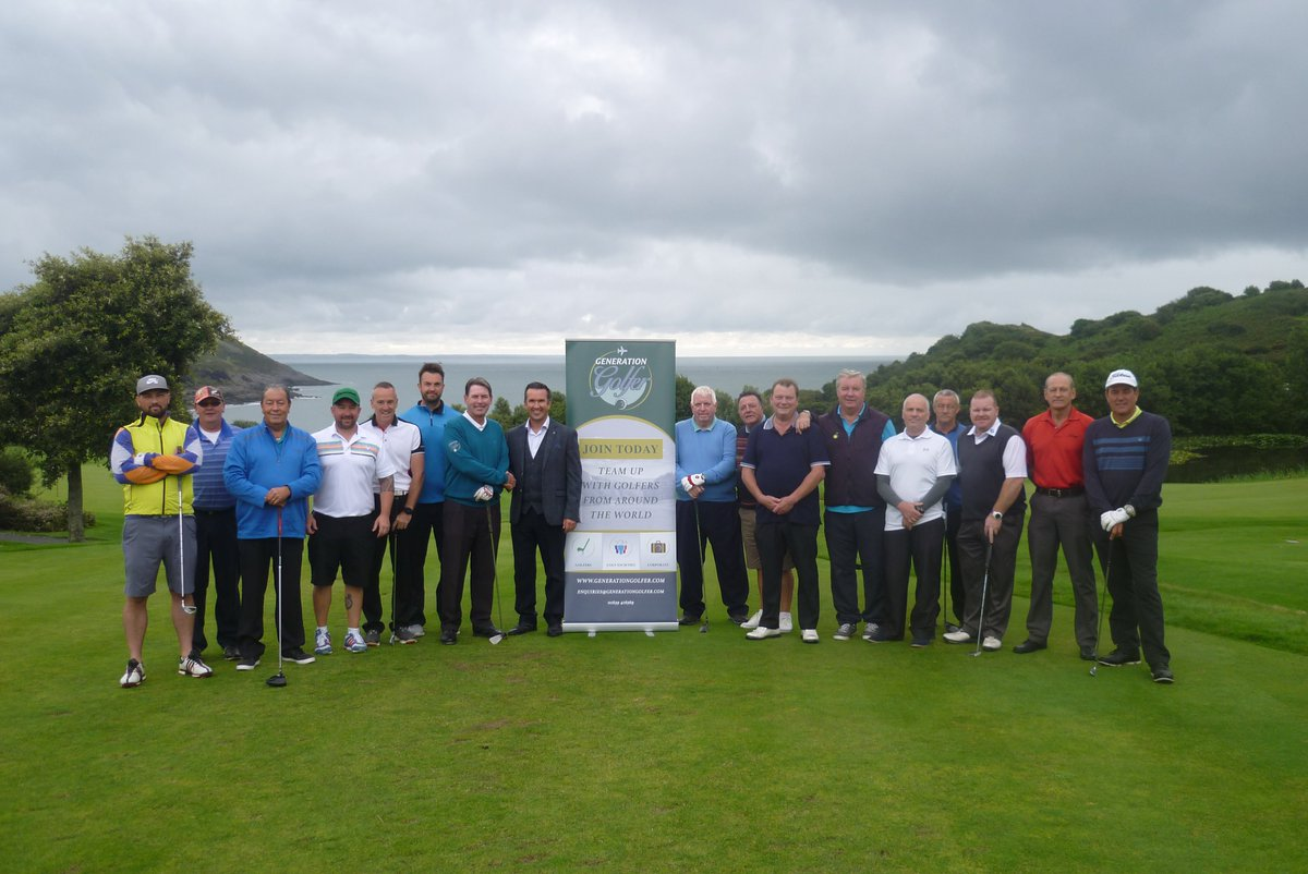 Fancy a Society Golf Break #Tours &amp; trophies organised to your Speck #GreatDeals &quot;Your One Stop Shop 4 Golf&quot; enquiries@generationgolfer.com<br>http://pic.twitter.com/xd1kwsu8qp