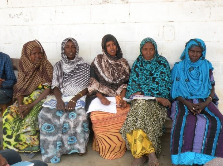 In #Ethiopia, we are working to reduce #neonatal mortality through the testing of community-based activities!  http:// bit.ly/2ePHHLC  &nbsp;  <br>http://pic.twitter.com/W4pBkldBms