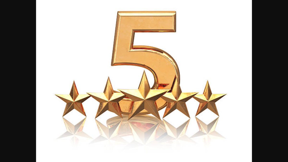 FIVE days until you get your 5 star business advice @popUPbusiness @boltonathome #startups #businessowner #bolton<br>http://pic.twitter.com/eZXgR6F6kg
