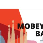 Check out the speakers and get your ticket #MobeyDayBCN. Do not forget the September discount! https://t.co/Vp8UTwtQFp @imaginBank