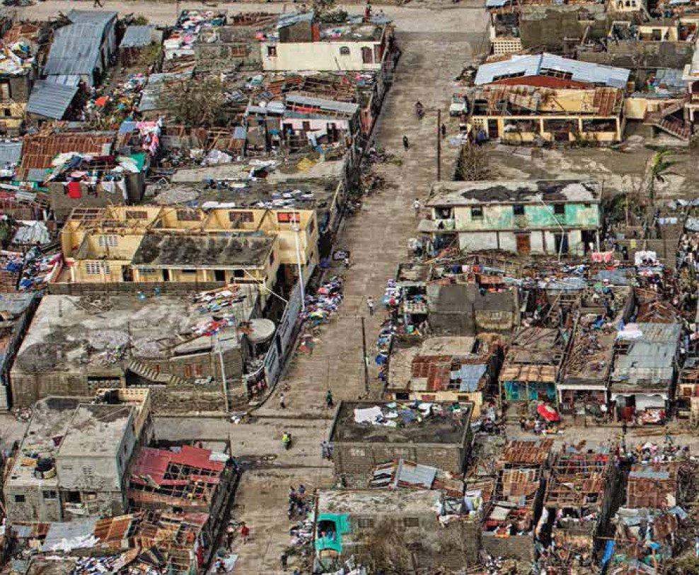 #HurricaneMaria #Irma highlight resilience gap on small islands.   http:// bit.ly/2w6nyYJ  &nbsp;   #switch2sendai #iddr2017 #SIDS #cliimatechange<br>http://pic.twitter.com/7RwSV7FfTg