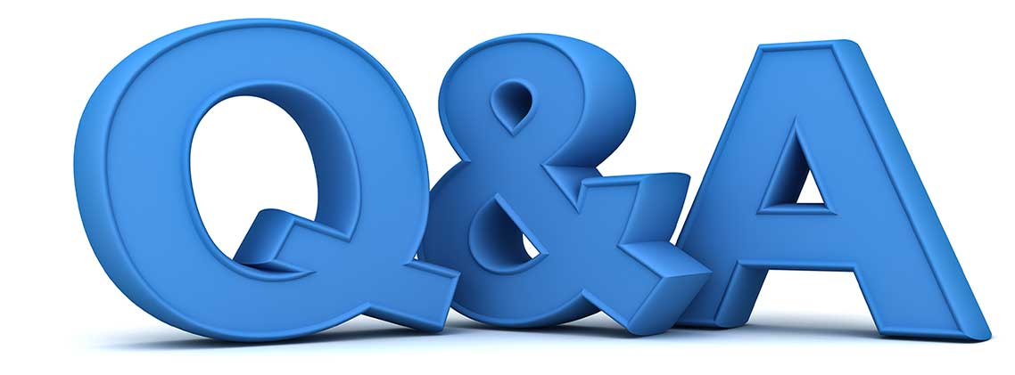 Q&amp;A: Do you have #questions about our &#39;#cashplus&#39; #cashtransfer programme for #adolescents in #Tanzania? Submit your Qs w/ a reply today!<br>http://pic.twitter.com/dPaMeDklx8