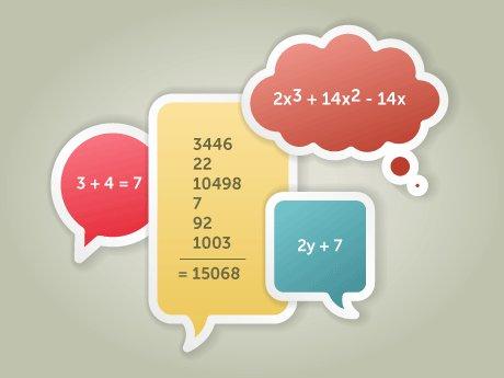 10 Apps for Math Fluency:  http:// edut.to/2fai8Gu  &nbsp;   via @edutopia #mathchat #edapps <br>http://pic.twitter.com/wZ8Lw5DuSJ