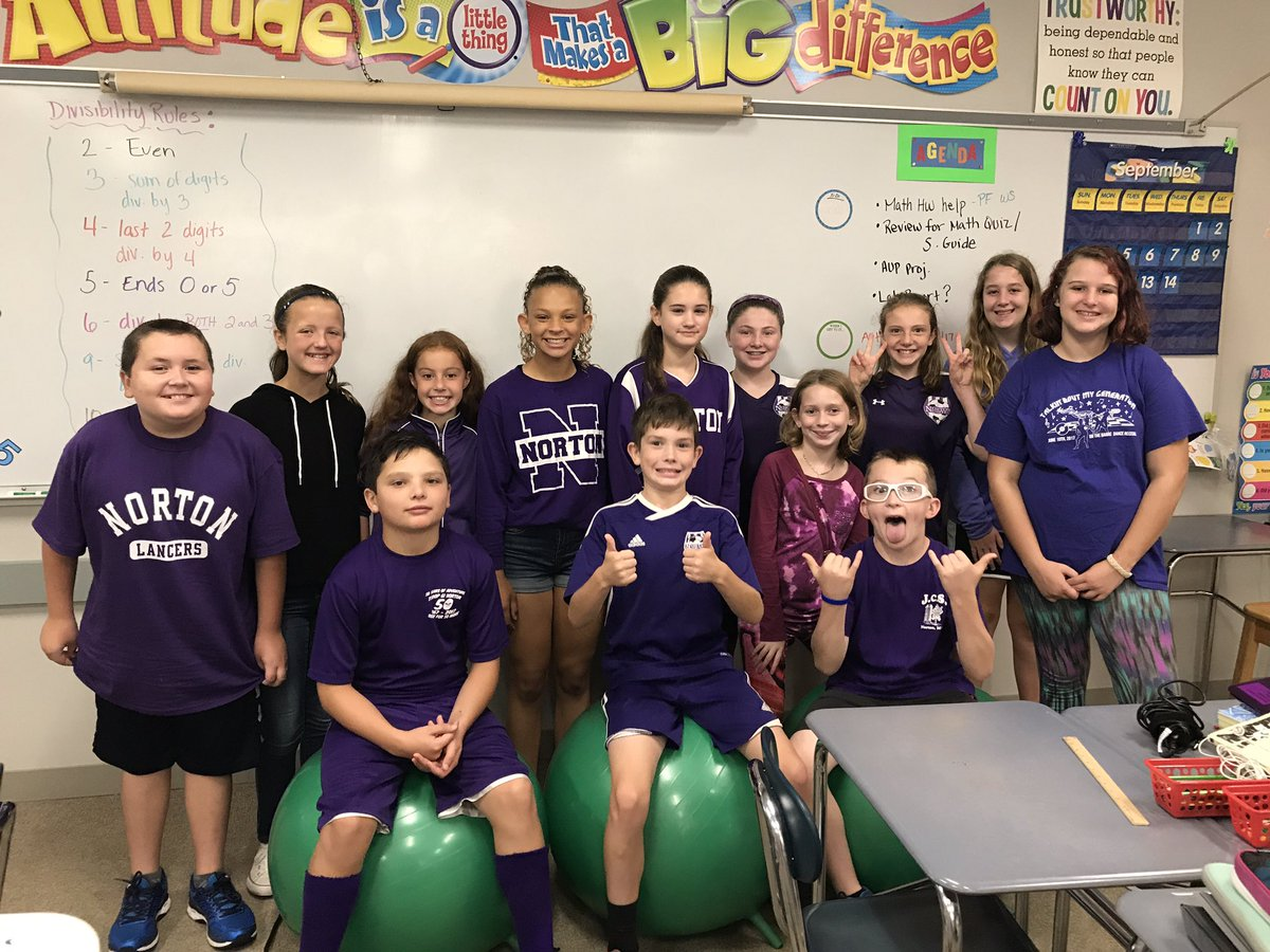 Purple day to support hurricane  relief! #bekind #helpothers <br>http://pic.twitter.com/QWZmp7H0Uy