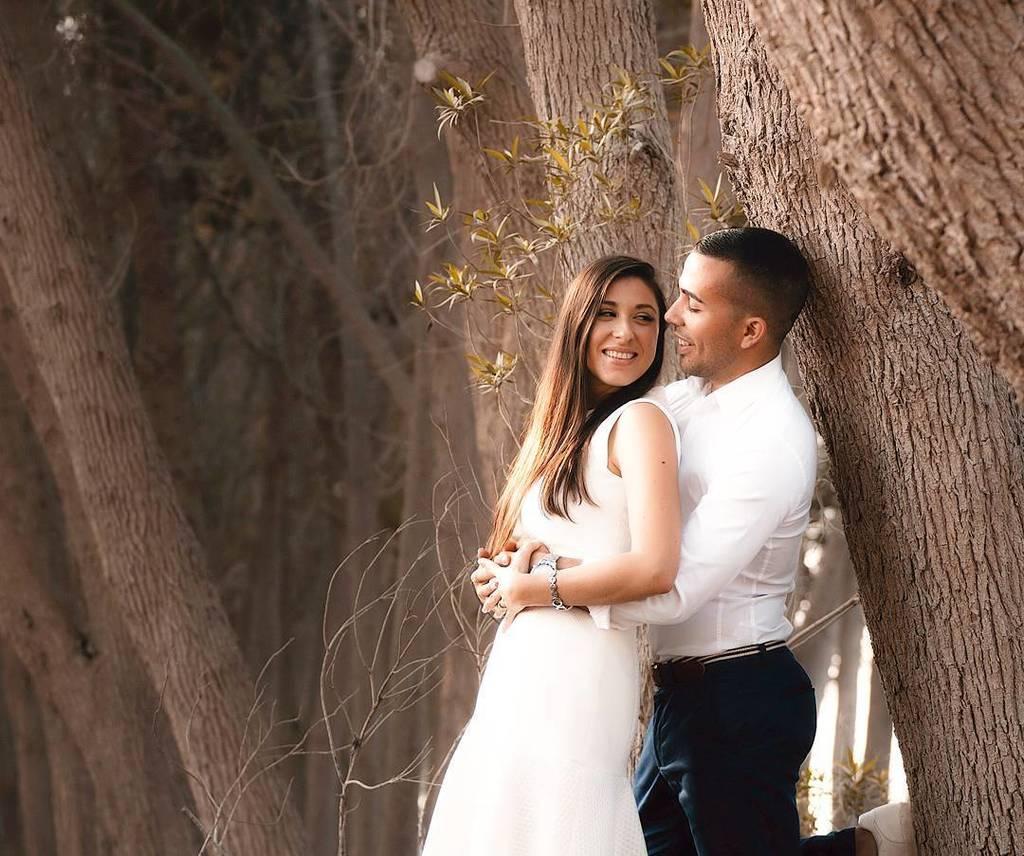 Pre-wedding outdoor shoot  #love #instalove #mydubai #ig_respect #featurecollective #ig_muse #superhubs #profile_vision #dubailife #folkpor…<br>http://pic.twitter.com/1ij5bKlssH