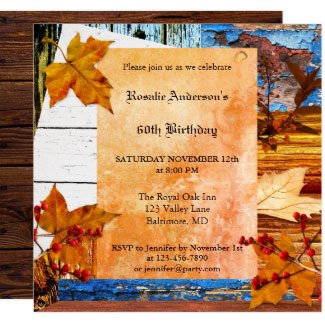 Birthday coming up?  https:// annevis.com/products/html/ invitations/birthday.htm &nbsp; …  #party #birthday #invitation <br>http://pic.twitter.com/21bUJWWt0c