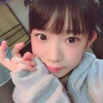 長澤茉里奈のツイッター