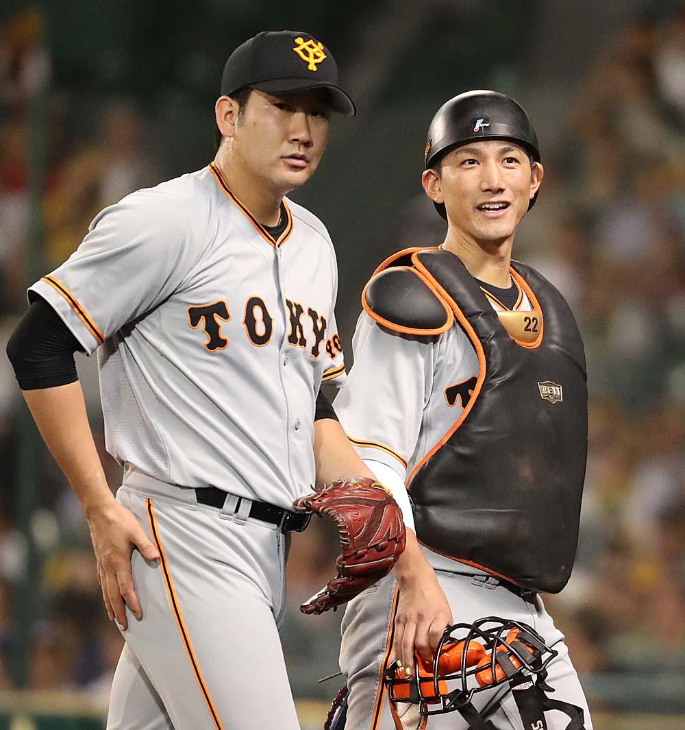 「野球巨人菅野 無料写真」の画像検索結果