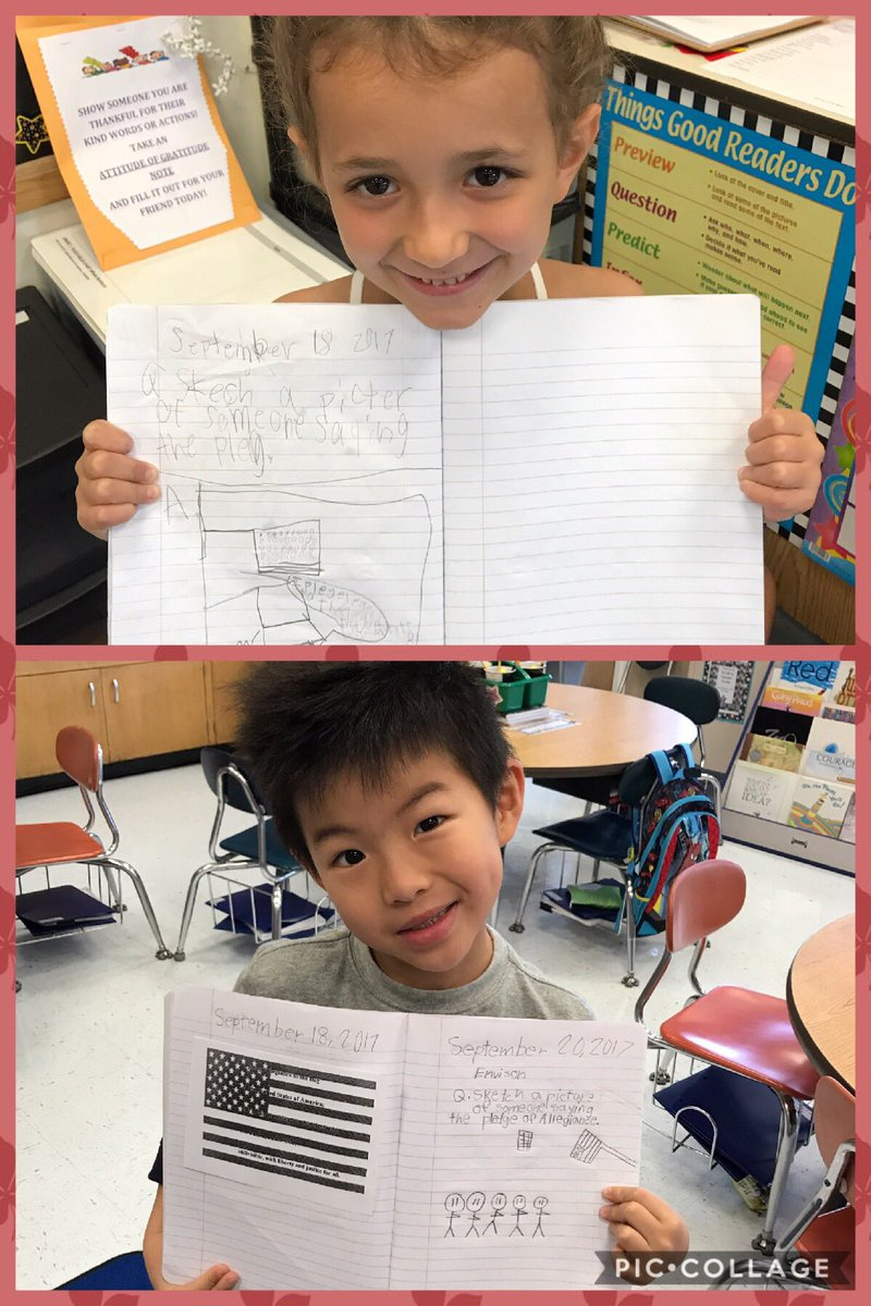 Winnick&#39;s World sketches during Shared Reading envisioning! @GinaFaust #cantiague #imagine <br>http://pic.twitter.com/TpBx8a4fAw