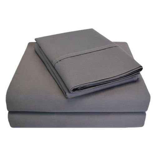 62% OFF 1000TC 100% #Cotton Solid 6 Piece #Sheet Set by Superior from @eBay Price: $94.08  http:// dea4.com/2s7  &nbsp;  <br>http://pic.twitter.com/ND6U1R3tfF