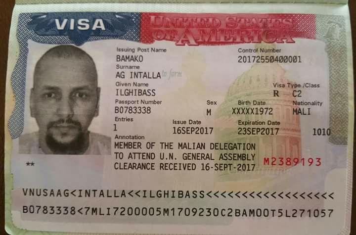 colorado drivers license previous type a