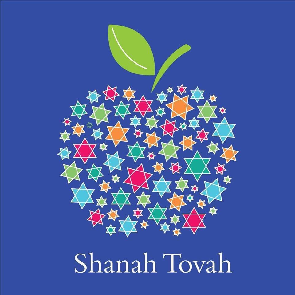 Preet Kaur Gill Mp On Twitter A Happy Jewish New Year To Everyone Celebrating Roshhashana5778 Roshhashana