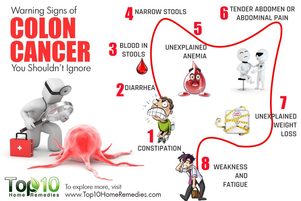 One retweet can save a life. #colon #cancer <br>http://pic.twitter.com/GNWmBF0ypH