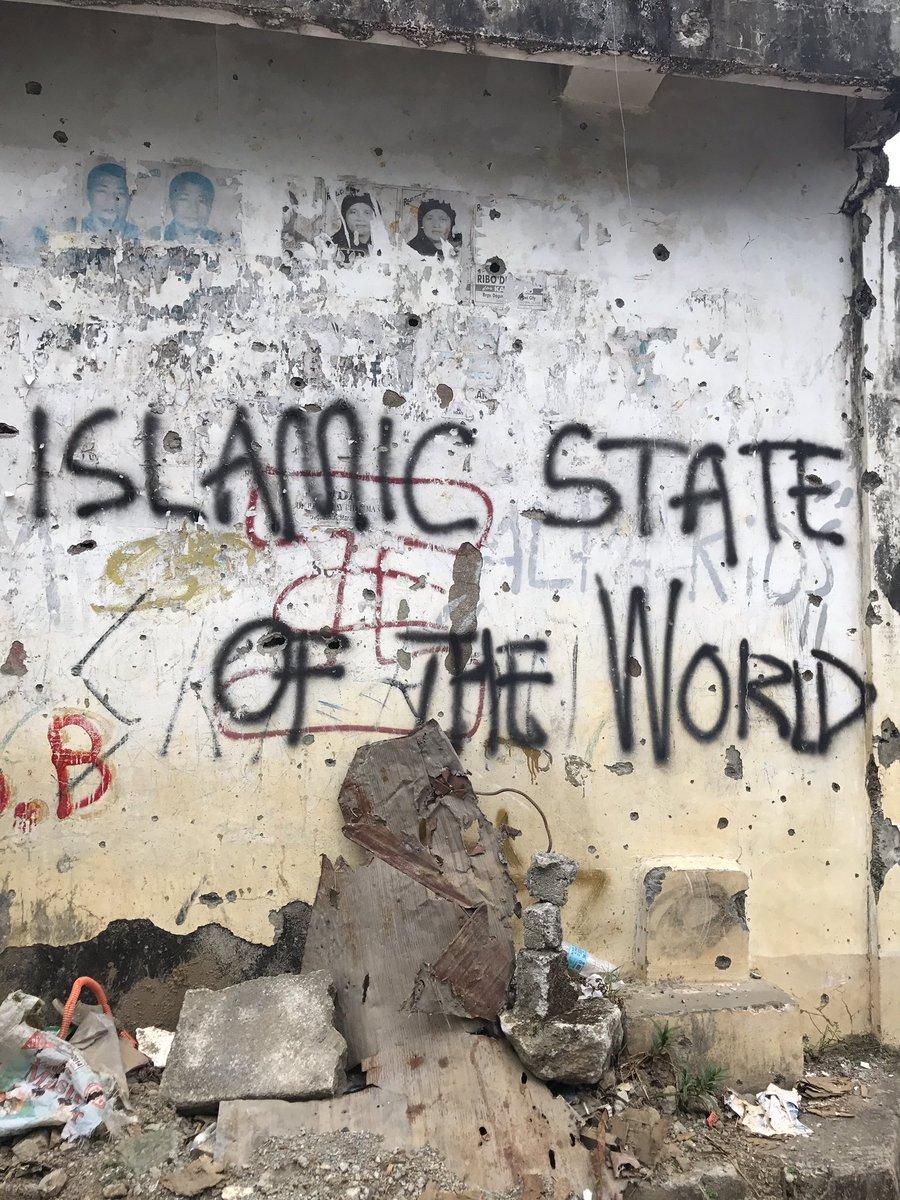 ISIS in Philippines DKK9LSMVYAA5TzD