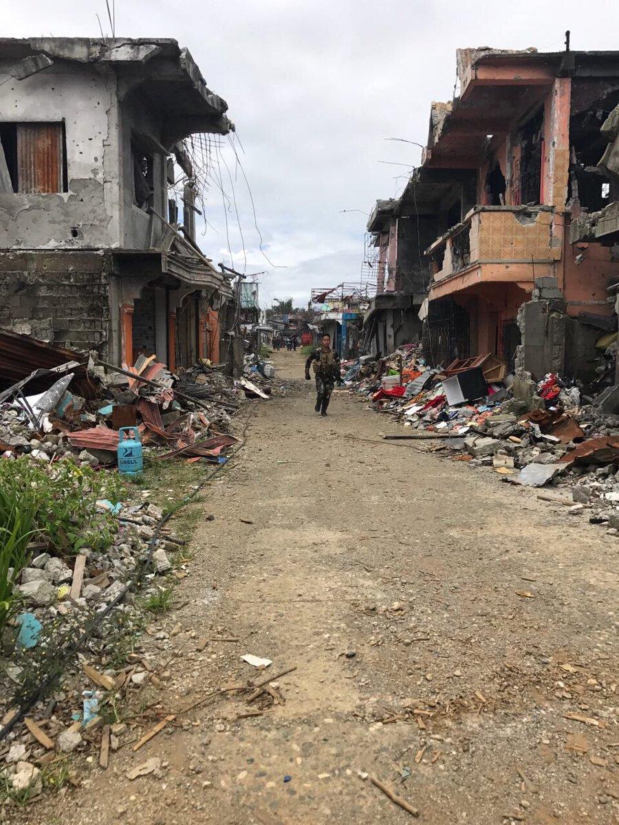 ISIS in Philippines DKK9LSRVAAIQrro
