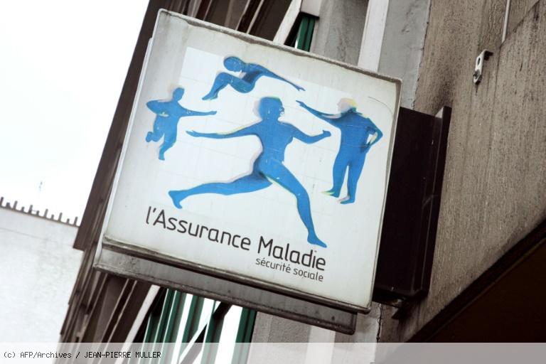 La Cour des comptes pointe des transferts 'opaques' masquant la mauvaise santé de l'Assurance maladie https://t.co/URSwtyUYRe
