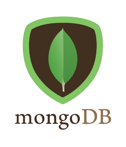 How to Create a Restful #API Using #NodeJS and @MongoDB  http:// bit.ly/2xgC8A3  &nbsp;    #tutorial <br>http://pic.twitter.com/yqqXv6CHT4