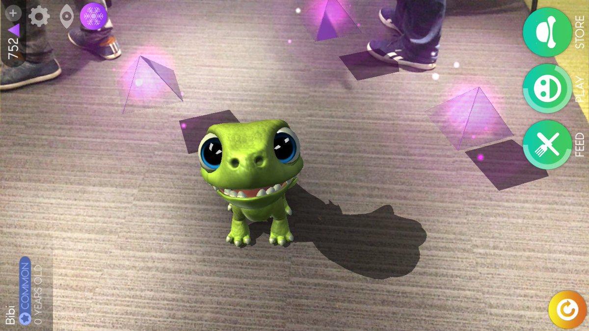 Картинки по запросу AR Dragon