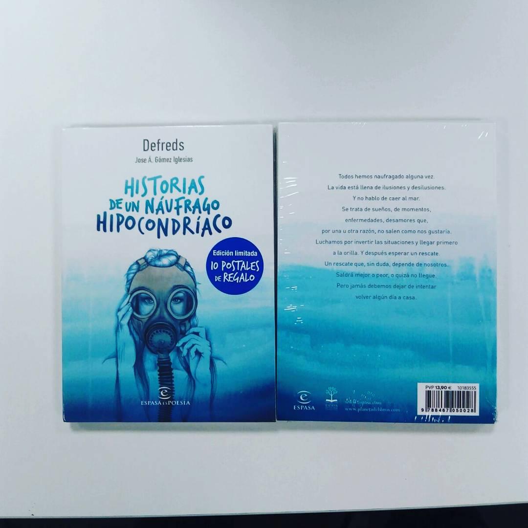 Primera edición con postales. https://m.casadellibro.com/libro-historia s-de-un-naufrago-hipocondriaco/9788467050028/5320096  …pic.twitter.com/o6cY4s2ta9