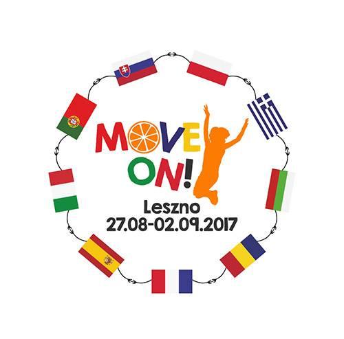 #Erasmusplus #ka1 #Poland Project &quot;MOVE ON!&quot; Training course - Leszno 27/08-2/09/2017 #Dissemination  https://www. facebook.com/globenetwork.e u/posts/1973557669533922 &nbsp; … <br>http://pic.twitter.com/YBeMTVsNze