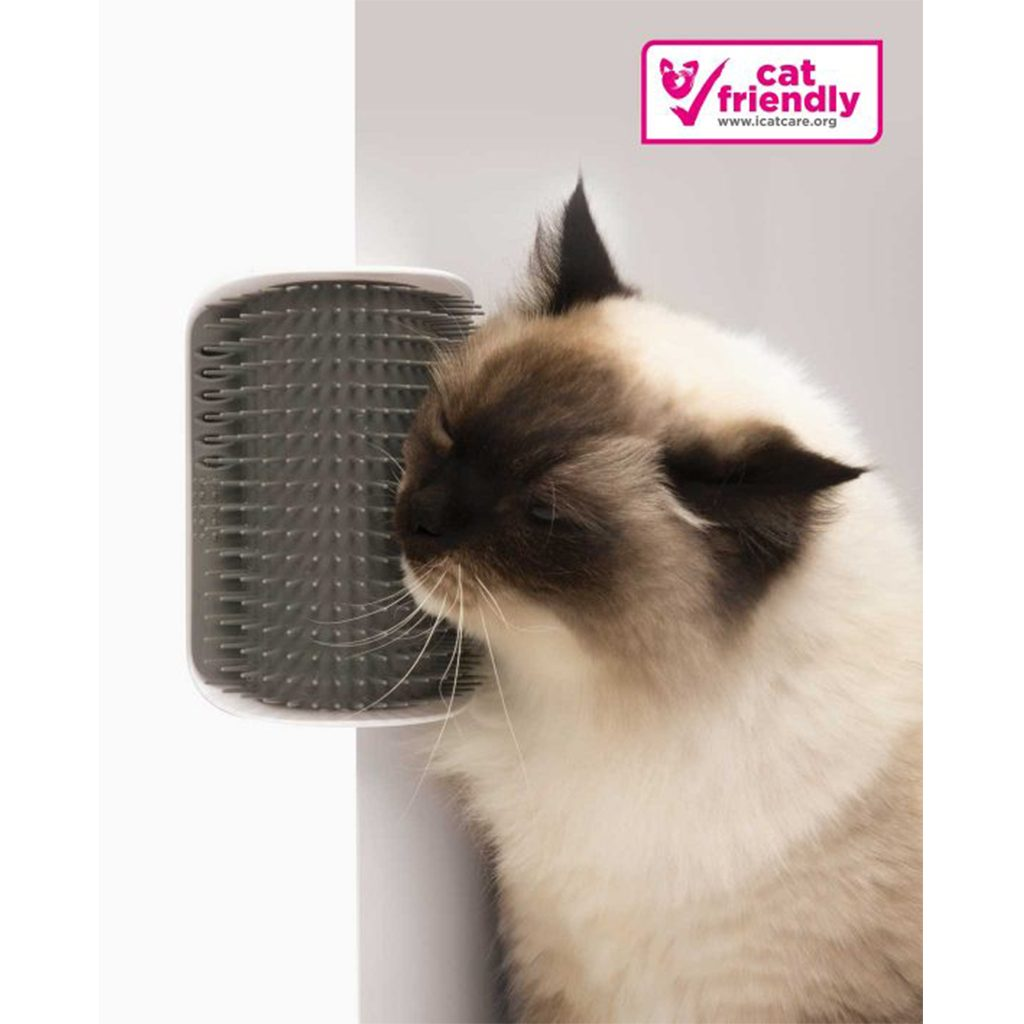 Catit Senses 2.0 ... is available to purchase now – RM19.90 at  https://www. petoo.my/product/cat/ca tit-senses-2-0-self-groomer &nbsp; …    #Petoo #Petshop #Malaysia #Sales #Pets #Dogs #Cats<br>http://pic.twitter.com/uKgnVfNWwa